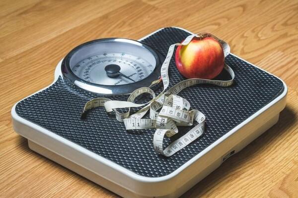 Pet jednostavnih pravila za uspešno mršavljenje