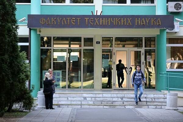 Šarčević: Studenti koji se opredele za dualno obrazovanje imaće zagarantovan posao