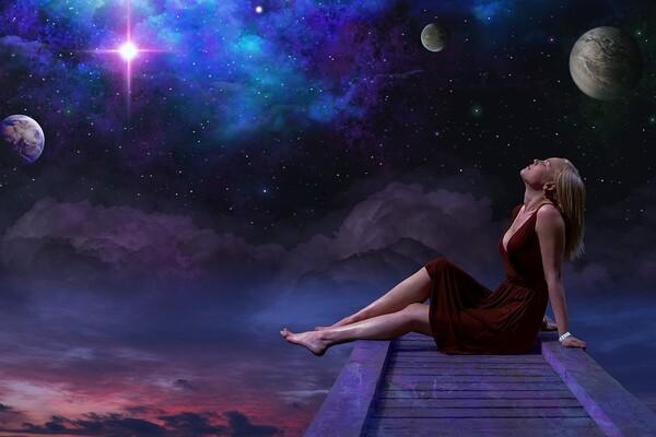 Dnevni horoskop za četvrtak, 3. septembar