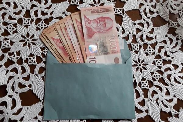 Brnabić i Mali predstavili novi paket pomoći privredi i građanima