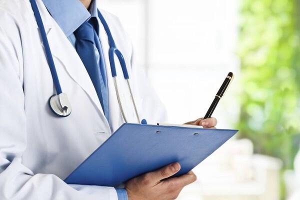 Istraživanja: Zašto su neki karcinomi zloćudniji