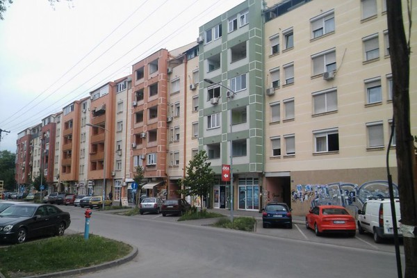 U Novom Sadu samo 75 registrovanih upravnika zgrada, rok ističe 12.decembra