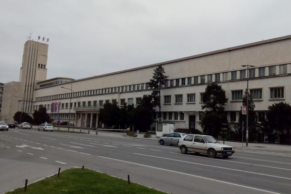 Javna rasprava o tome da 25. novembar bude Dan AP Vojvodine