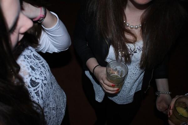 Zdravstveni profil Grada: Srednjoškolci sve više piju