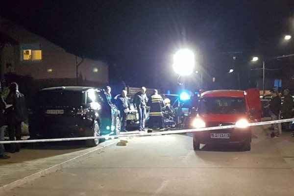 POLICIJA: Teodora Kaćanski verovatno ubijena greškom