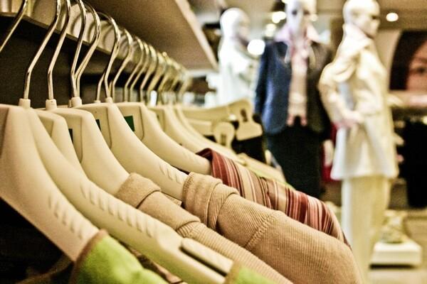 Otvara se H&M u centru grada: Vaučeri za prvih sto posetilaca i 20% popusta