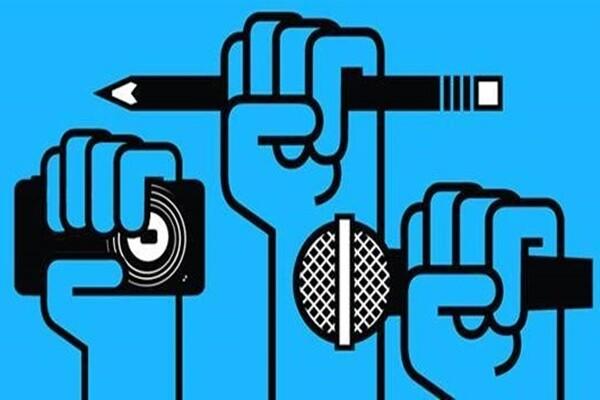 """Protest """"Novinari ne kleče"""" sutra širom Srbije"""