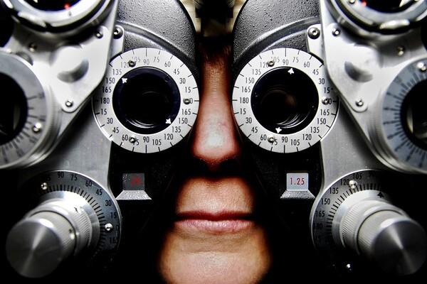 Besplatni pregledi za građane povodom Svetskog dana vida