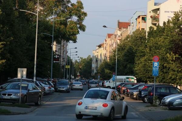 Radovi na vrelovodu menjaju režim saobraćaja u Ćirpanovoj
