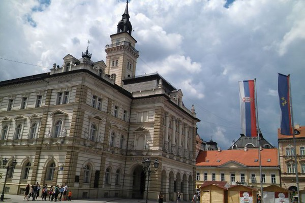 UŽI IZBOR: Predloženi kandidati za najviša gradska priznanja