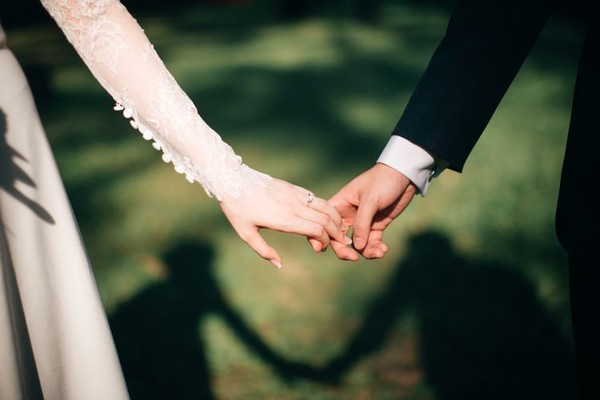 Šest faza koje treba preživeti da biste sačuvali brak