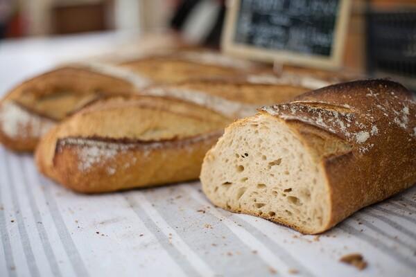 Sve više Novosađana jede hleb od 10 dinara