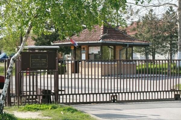 Osuđenici u KP domovima i novosadskom Okružnom zatvoru odriču se obroka u korist najugroženijih građana