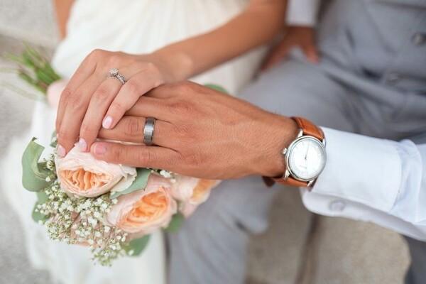 MATIČNA KNJIGA VENČANIH: Brak u Novom Sadu sklopilo 13 parova
