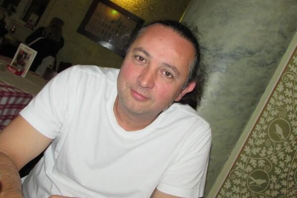 Udruženje očeva iz Novog Sada: Dejan Pavlović priča na koji način su očevi zlostavljani