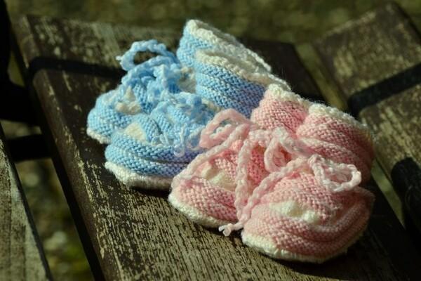 Radosne vesti iz Betanije: Za vikend rođeno 47 beba