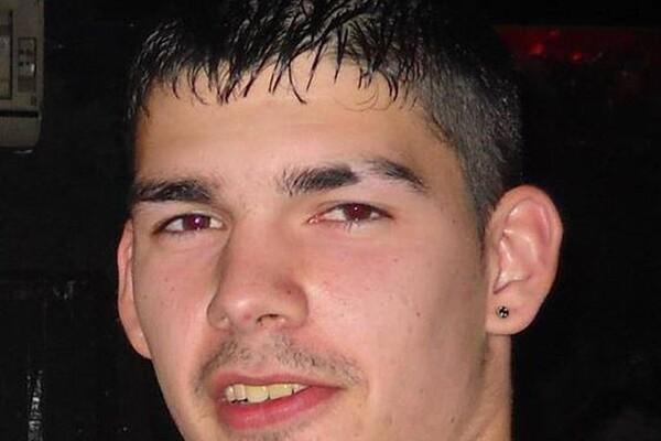 Nestao 29-godišnji mladić iz Vrdnika