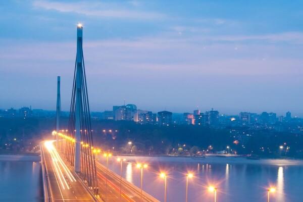 Nadležni tvrde: Bezbednost Mosta slobode nije ugrožena