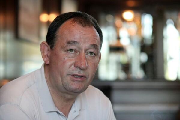 """Dr Jovan Pejčić, džudo as i osnivač """"Tamburica festa"""": Kad mogu od Guče da naprave svetsku priču, možemo i mi od tamburaša"""