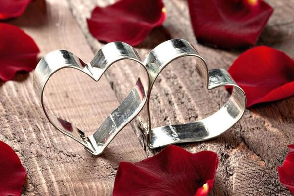 Idealan poklon za Dan zaljubljenih prema horoskopskom znaku
