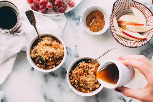 Ove namirnice su posebno delotvorne kod iscrpljenosti i malokrvnost
