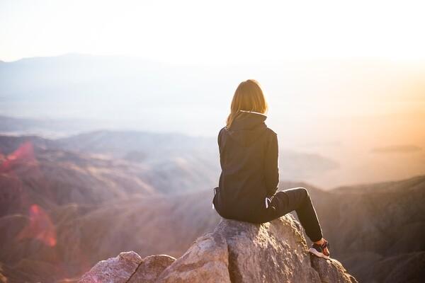 Ova četiri horoskopska znaka obožavaju samoću