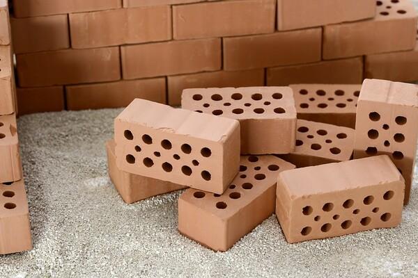 Otvoren javni poziv za nabavku građevinskog materijala za izbeglice