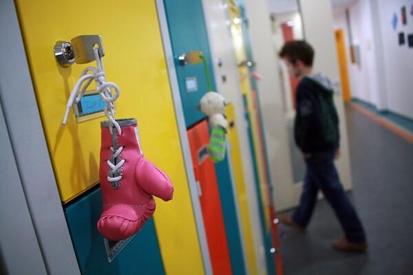 Šta je to drugačije u privatnoj osnovnoj školi: Primenjivo znanje, učenje kroz igru ...