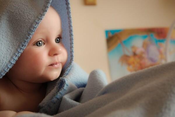 Radosne vesti iz Betanije: Rođeno 14 beba