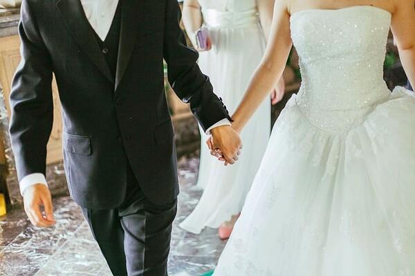 MATIČNA KNJIGA VENČANIH: Brak u Novom Sadu sklopilo osam parova