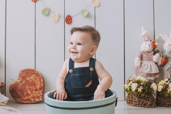 MATIČNA KNJIGA ROĐENIH: U Novom Sadu upisano 115 beba