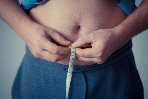 Masne naslage mogu biti opasne na pojedinim delovima tela