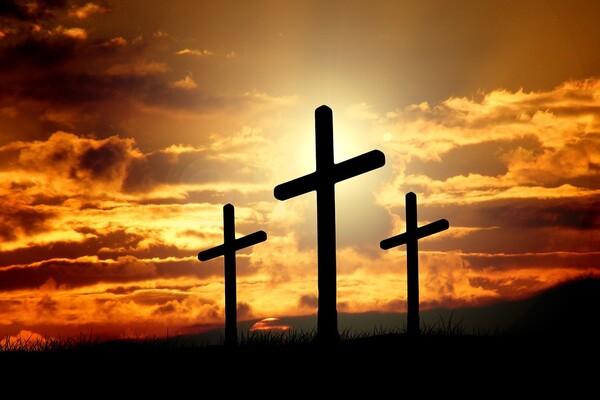 VELIKI PETAK: Dan najveće hrišćanske žalosti