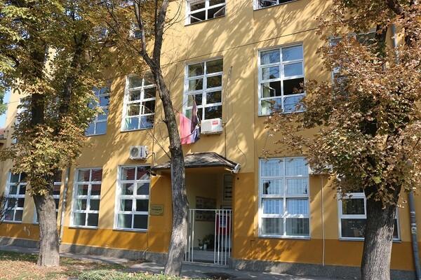 Tri novosadske škole dobijaju novu javnu rasvetu