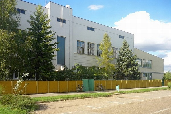 Obezbeđen novac za radove u gradskim i prigradskim školama