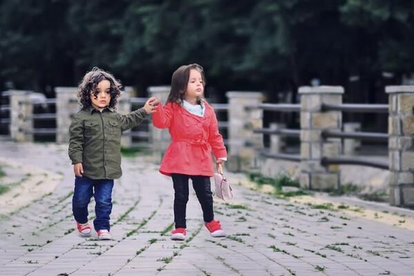 Uprava za dodatak na decu tokom novembra radi i subotom