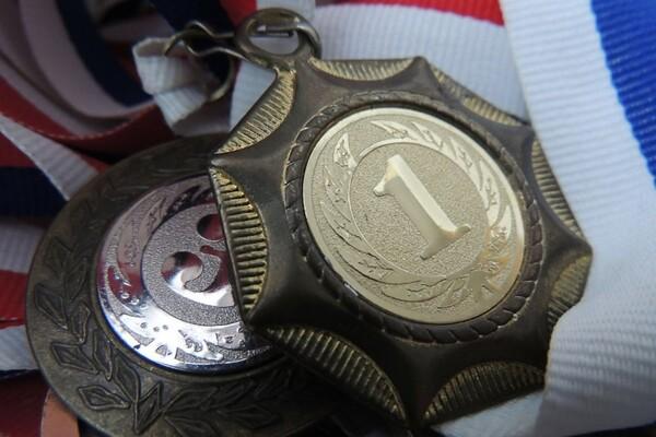 Dva đaka Jovine gimnazije osvojila zlatne medalje na Balkanskoj informatičkoj olimpijadi