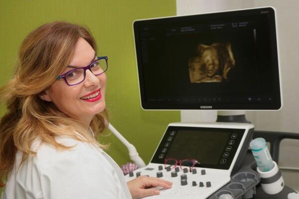 Prof. dr Aleksandra Novakov Mikić, ginekolog: Vrhunska edukacija zahteva i velike žrtve