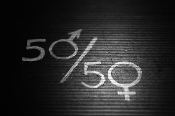 U NS otvorena Kancelarija za rodnu ravnopravnost i podršku LGBT osobama