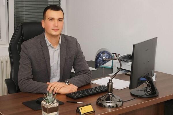 Emil Somer, advokat: Poslodavci i zaposleni nisu dovoljno upoznati sa svojim pravima i obavezama