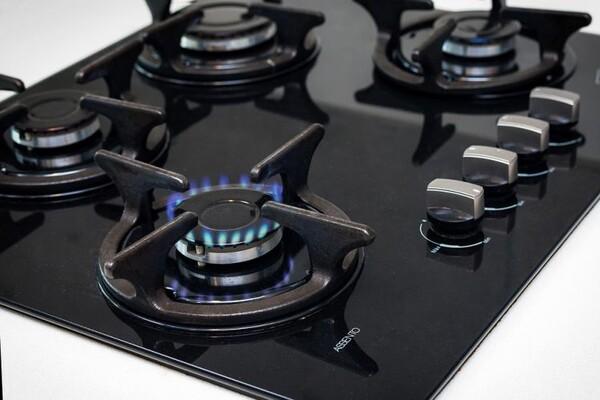 Gas za domaćinstva po staroj ceni barem do kraja marta