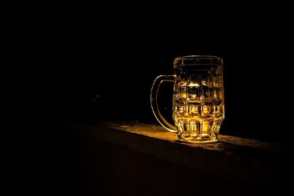 Program 2. Novosadskog festivala zanatskog piva