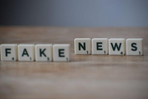 Ajreks: Lažna vest se u Srbiji u proseku podeli 927 puta