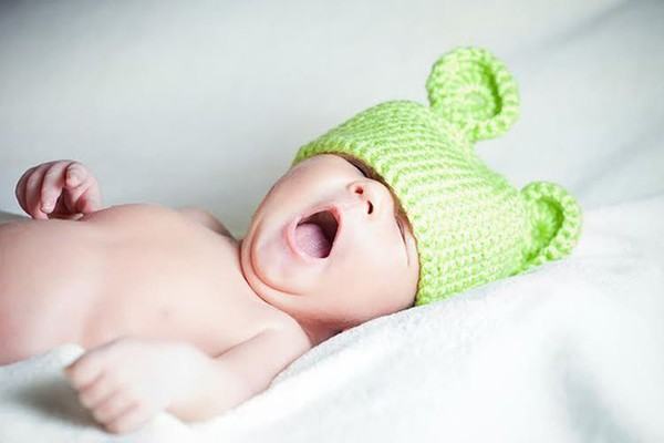 Radosne vesti iz Betanije: Rođeno 26 beba!