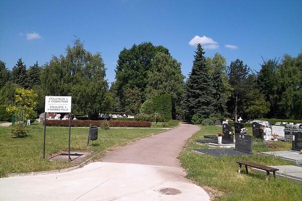 MATIČNA KNJIGA UMRLIH: Preminulo četrdesetoro Novosađana