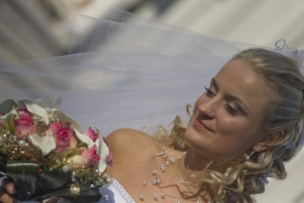 MATIČNA KNJIGA VENČANIH: Brak u Novom Sadu sklopilo 16 parova