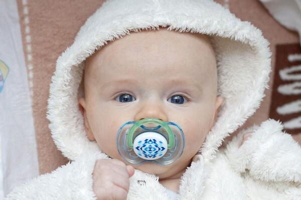 MATIČNA KNJIGA ROĐENIH: U Novom Sadu upisana 131 beba