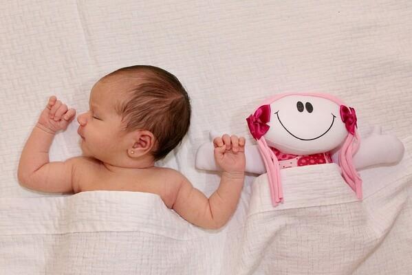 MATIČNA KNJIGA ROĐENIH: U Novom Sadu upisano 80 beba