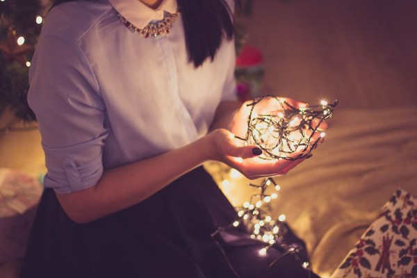 HOROSKOP: Ljubavni preokreti koji očekuju svaki znak u 2018.