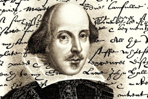 """Lazin kalambur i Miletićeva dešifrancija, a """"krivac"""" Šekspir"""